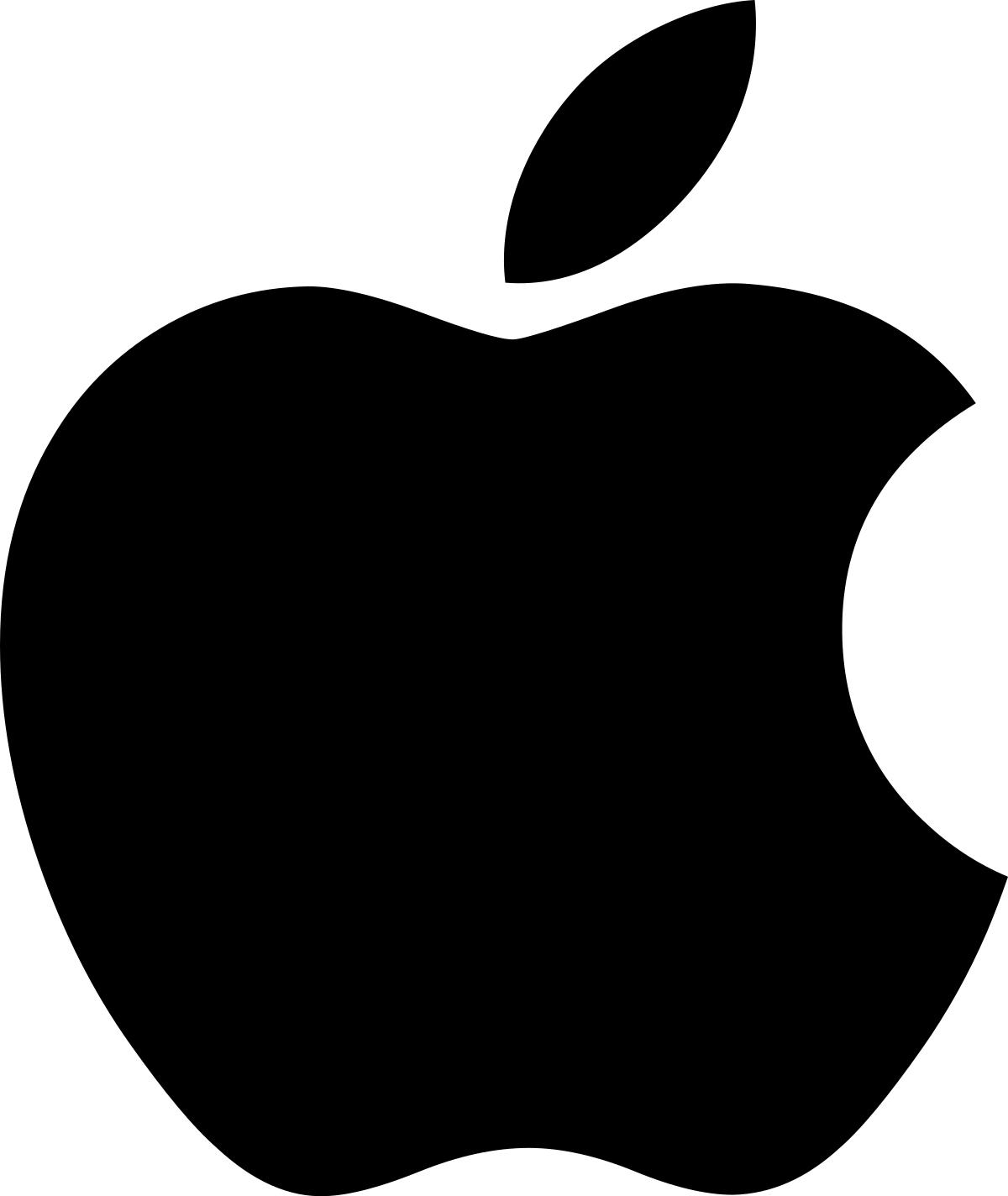 SAV apple