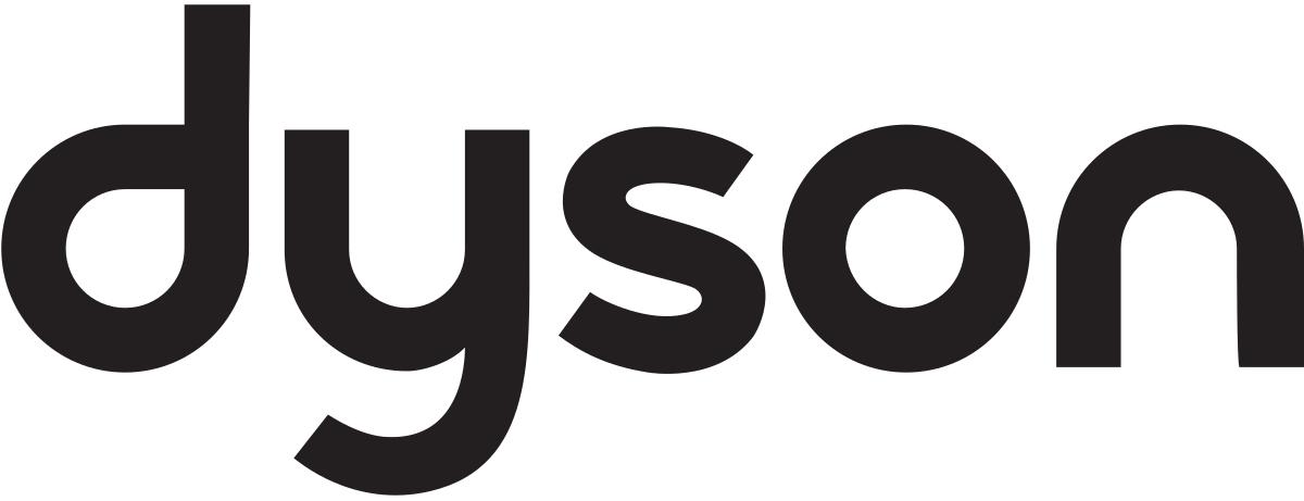 SAV dyson